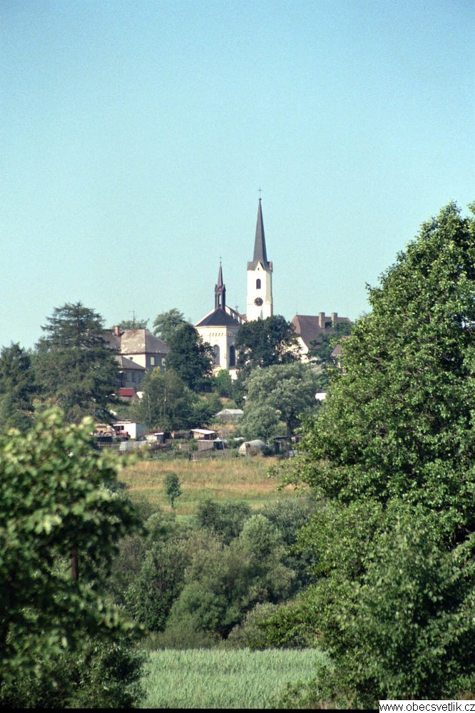 351_kostel_1994.jpg -
