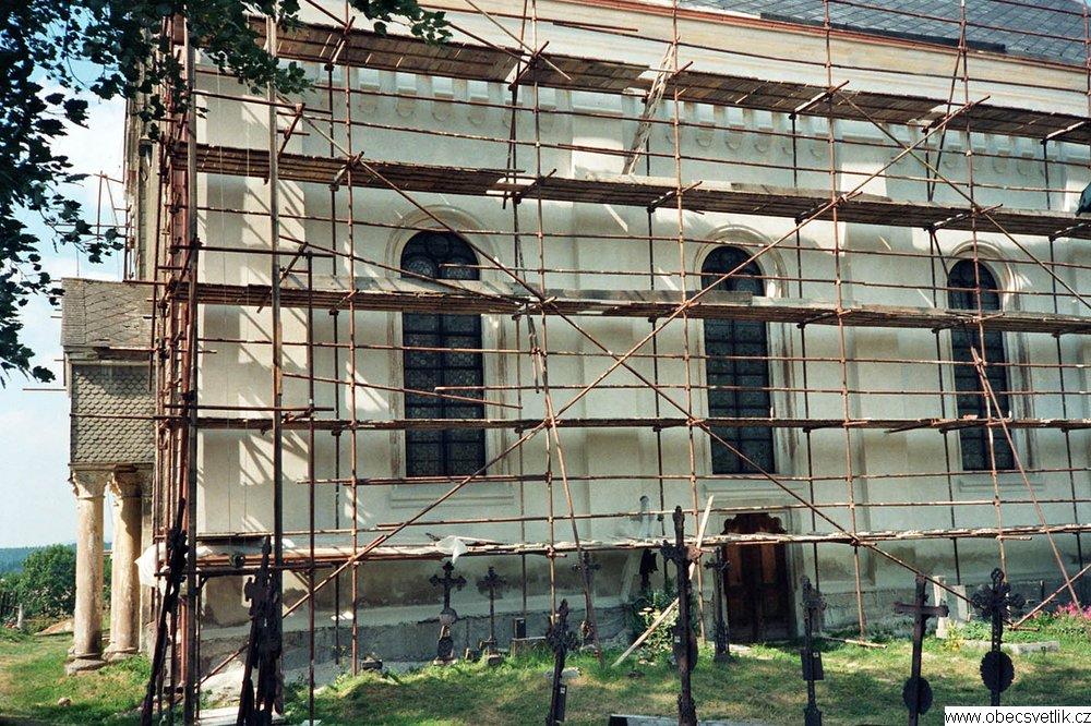 355_kostel-oprava_1994.jpg -