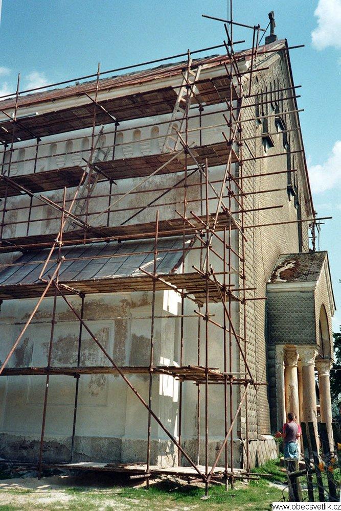 356_kostel-oprava_1994.jpg -