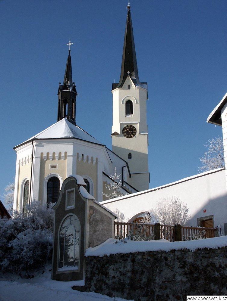 219_kostel_zima_2005.jpg -