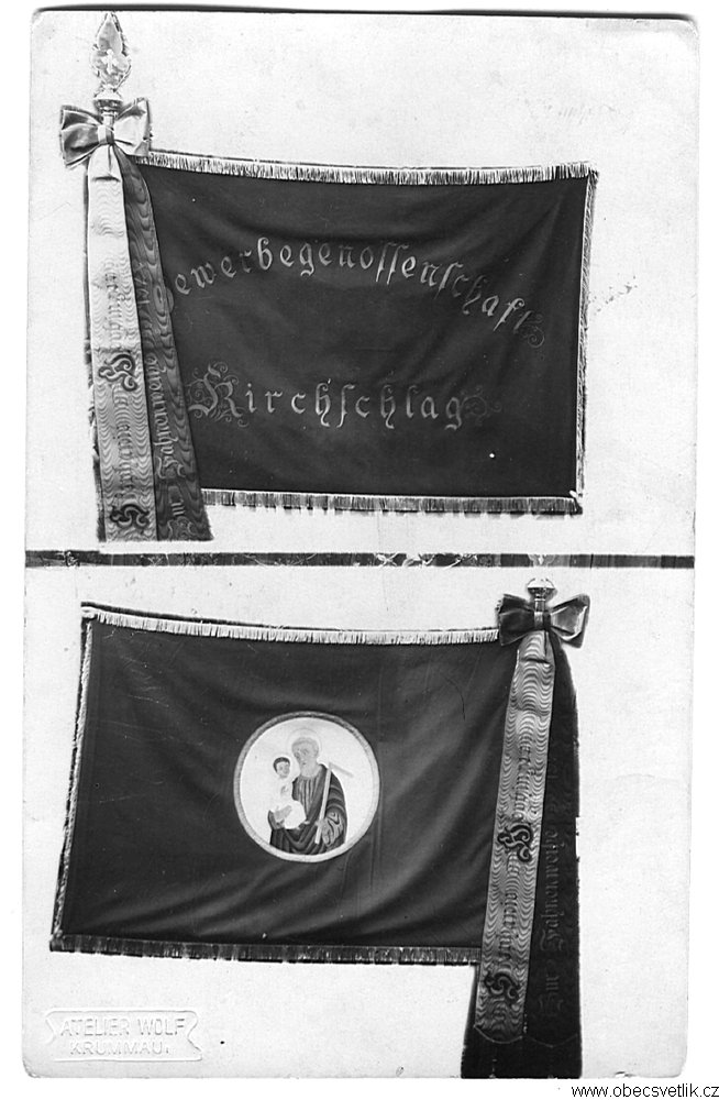 37_zivnostenska_spolecnost_-_vlajka.jpg -