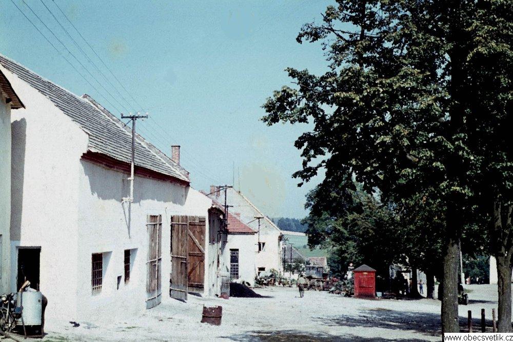 121_naves_1964.jpg -