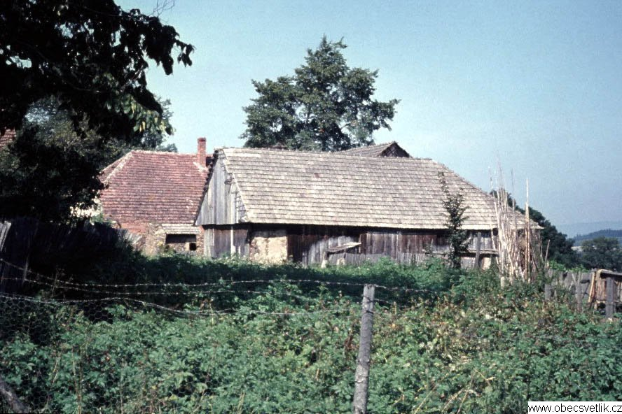 123_dum_svetlik_1964.jpg -