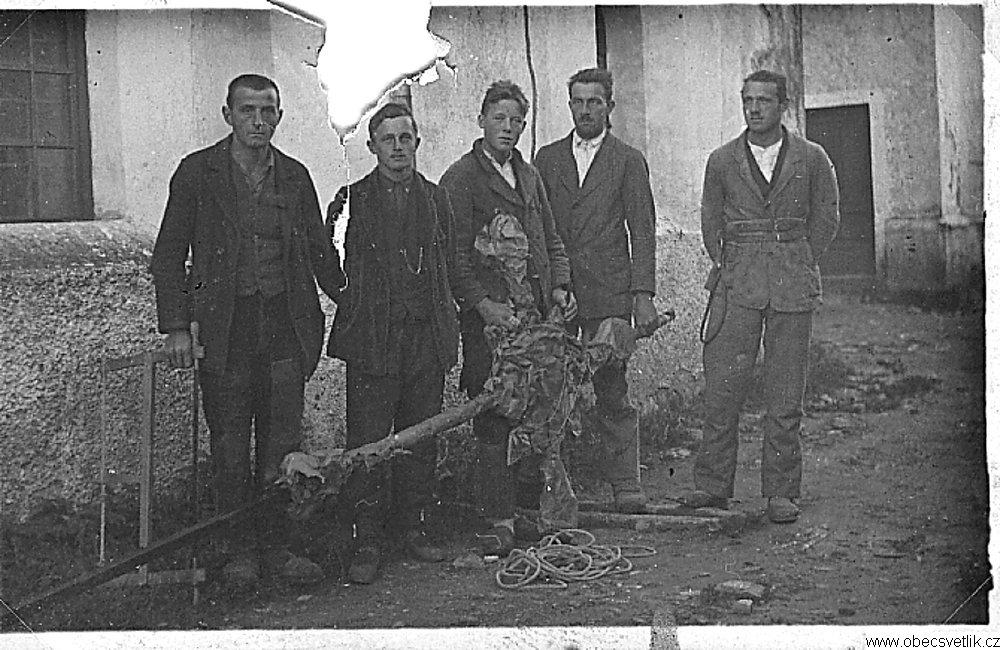 57_renovace_kostela_1927.jpg -