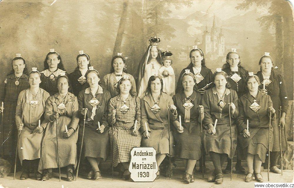 61_procesi_maria_zell_1930.jpg -